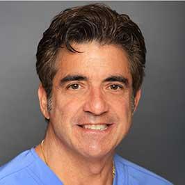 Dr. Ciliberti