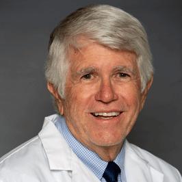 Dr. Katzen