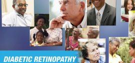 Rendia Diabetic-Retinopathy