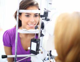 optometrist boynton